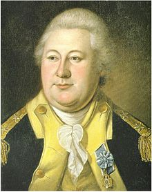 220px-Henry_Knox_by_Peale