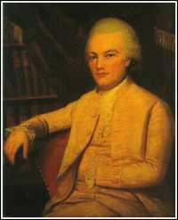 CharlesPinckney
